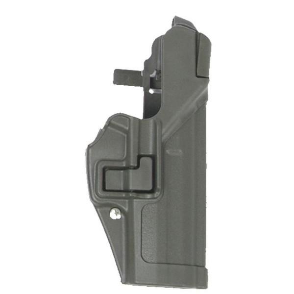 Blackhawk Multifunktionsholster P8, Einzeln