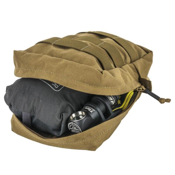 Helikon Tex General Purpose Cargo Pouch