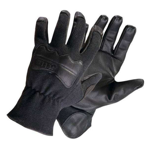 5.11 Tactical TAC NFO2 Glove