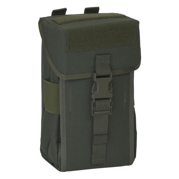 75Tactical San.-Tasche IFAK Gen. II
