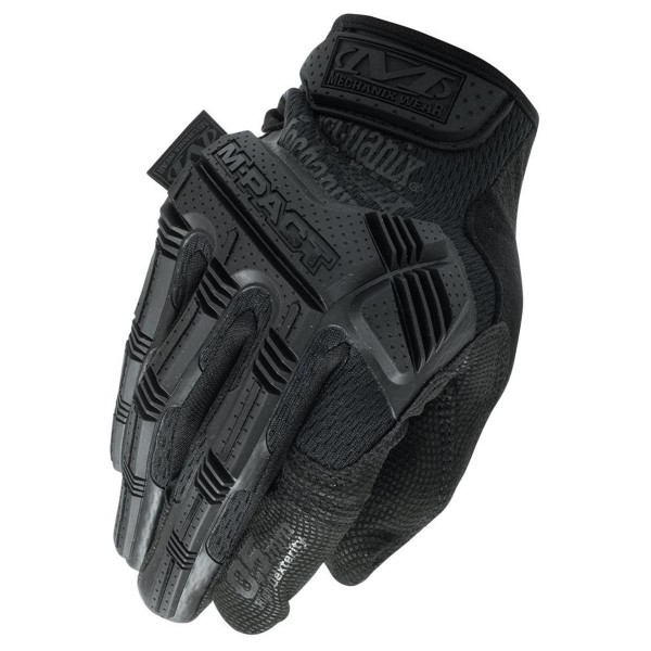 Mechanix 0.5mm M-Pact Handschuh