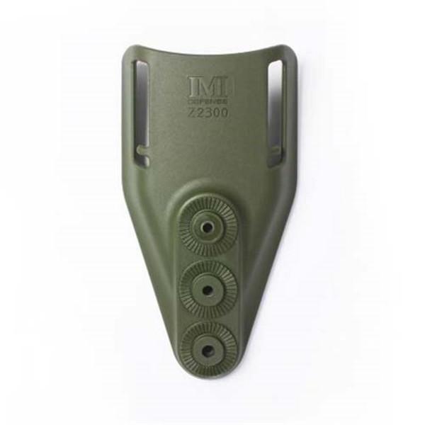 IMI Defense Low Ride Belt Loop