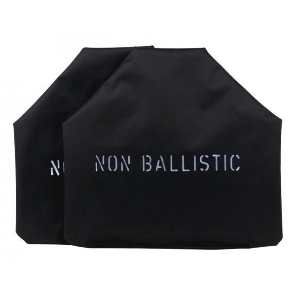 Übungseinlage Non Ballistik MOBAST/THOR Armschutz