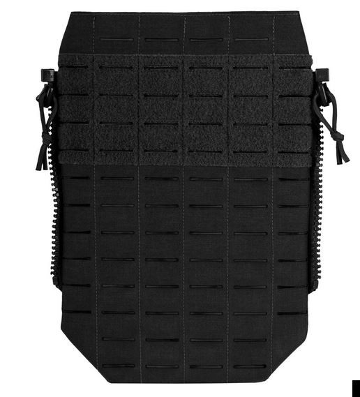 Direct Action Spitfire MK II MOLLE Panel