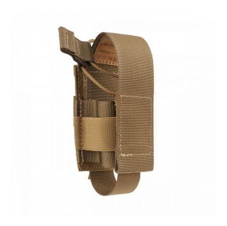 Lindnerhof Taktik Granatentasche 40mm 1er PA015