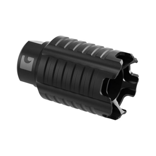 Clawgear G3/G36 Blast Forward Compensator