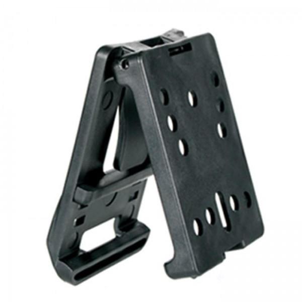 Blackhawk Mod-u-Lok Belt Loop