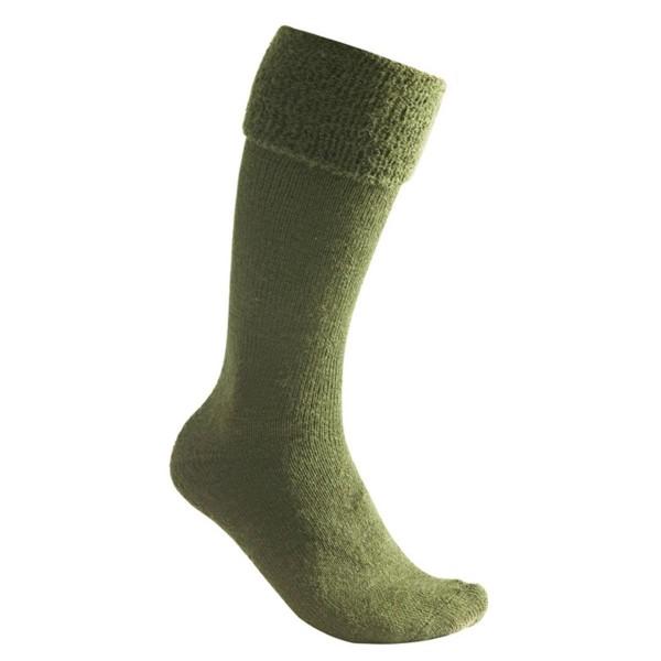 Woolpower Socks Knee-High 600