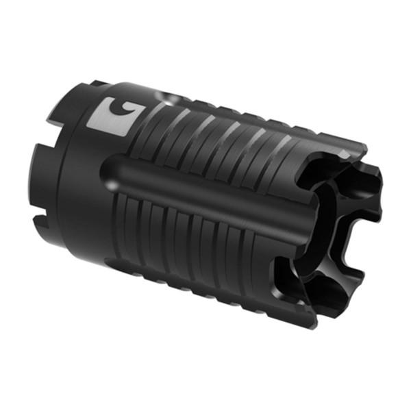 Clawgear AKSU Blast Forward Compensator