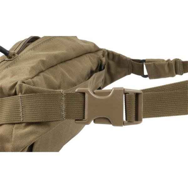 Helikon Tex Possum Waist Pack Cordura