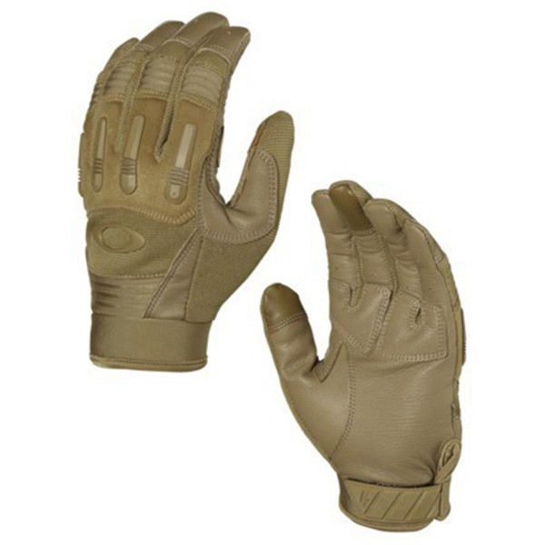 OAKLEY Transition Tactical Glove