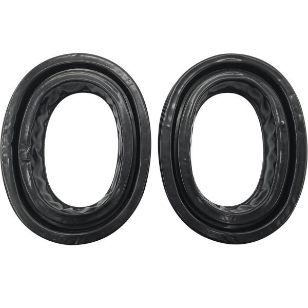 Earmor Hygieneset Kühlpolster Silikongel für Gehörschutz M30