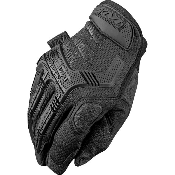 Mechanix Tactical Line M-PACT Handschuh