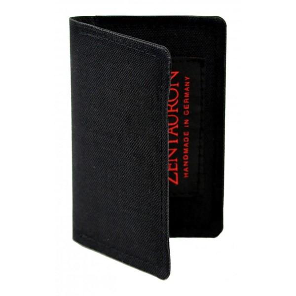 Zentauron Cardholder Kartenhalter