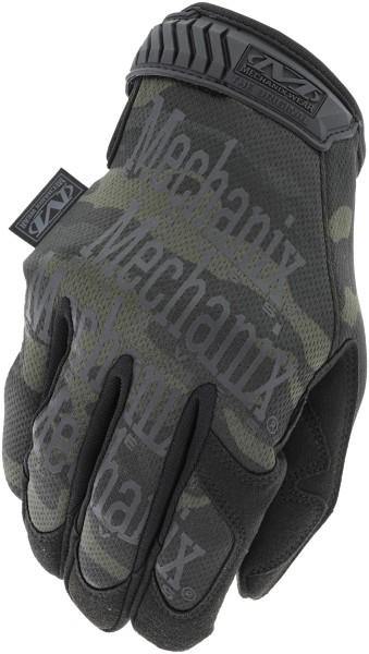 Mechanix Original Handschuh