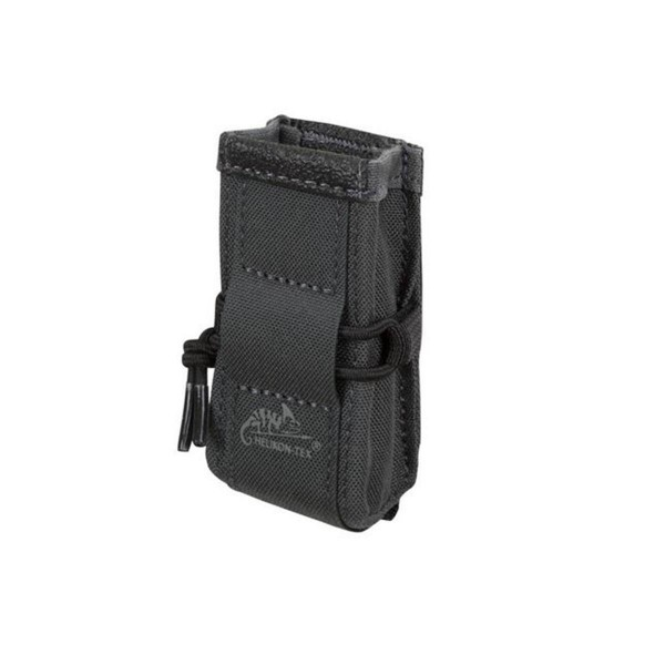 Helikon Tex Competition Rapid Pistol Pouch
