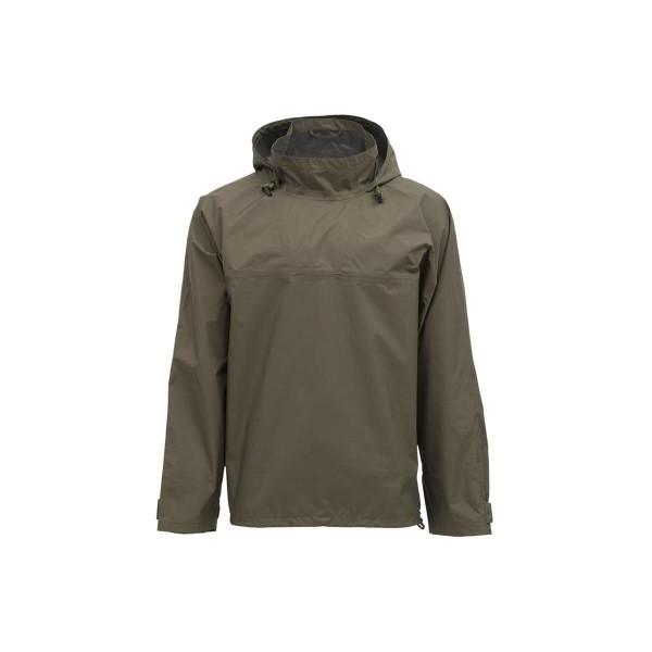 Carinthia SURVIVAL Rain Suit Jacke Olive
