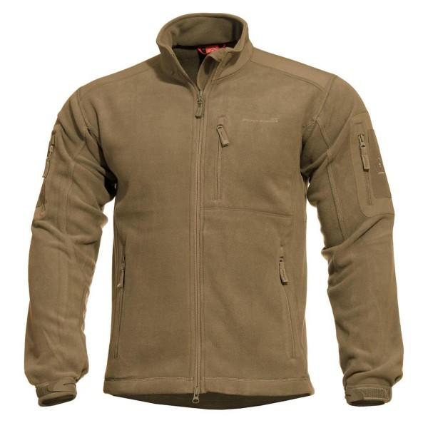 Pentagon Perseus Fleece Jacket 2.0