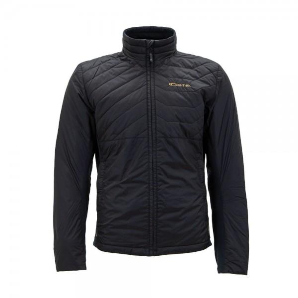 Carinthia G-Loft Ultra Jacket 2.0