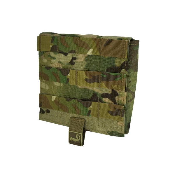 AGILITE Retractor Side Plate Carriers