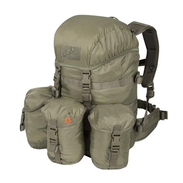 Helikon Tex Matilda Backpack