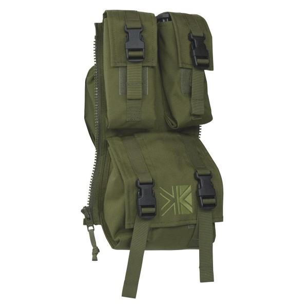 Karrimor Predator Seitentaschen