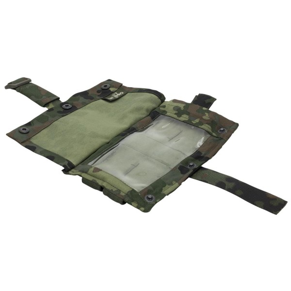 UF PRO Device Pouch