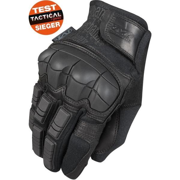 Mechanix Breacher FR Nomex Handschuh
