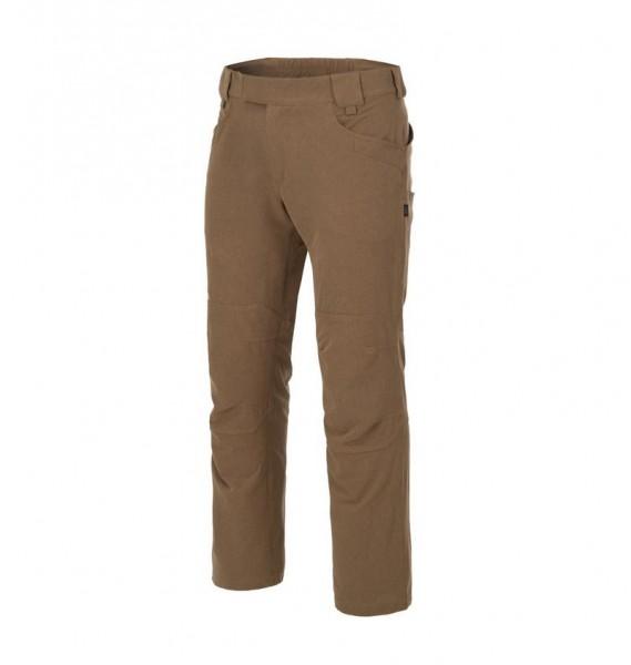 Helikon Tex Trekking Tactical Pants Hose Aerotech