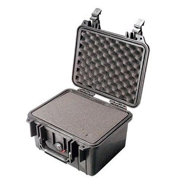 PELI Box 1300 schwarz