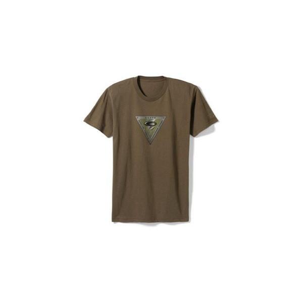 OAKLEY SI MOD T-Shirt