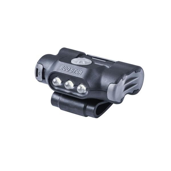 Nextorch UL10 LED - Cliplampe
