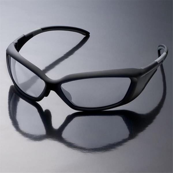 Revision ballistische Sonnenbrille HELLFLY