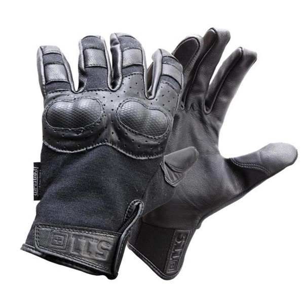 5.11 Tactical HARDTIME Glove