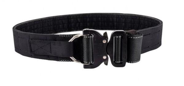 md textil Jed Belt Hybrid