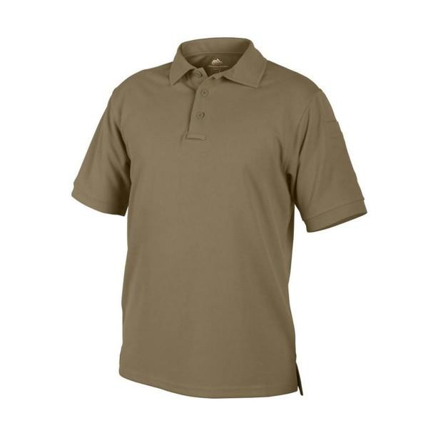 Helikon Tex UTL Polo Shirt Topcool