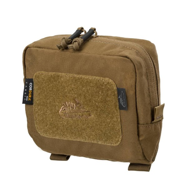 Helikon Tex Competition Utility Pouch