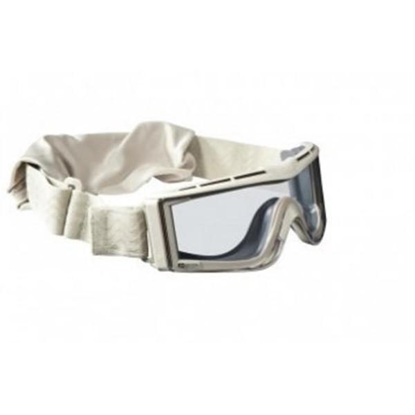 BOLLÉ Tactical Schutzbrille X810
