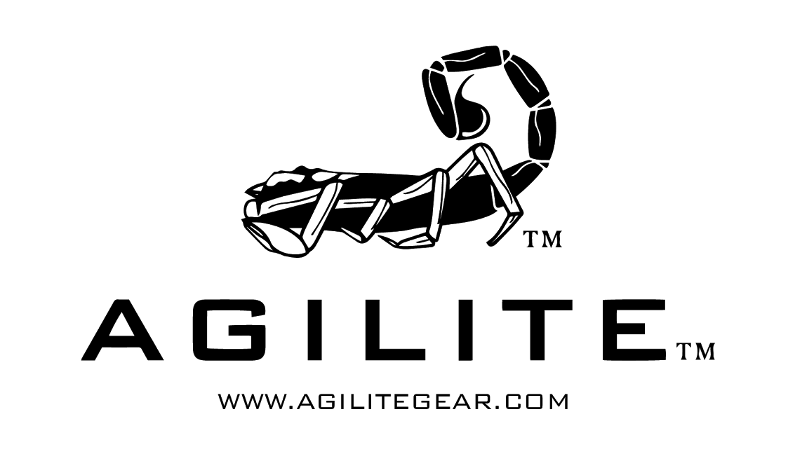 Agilite