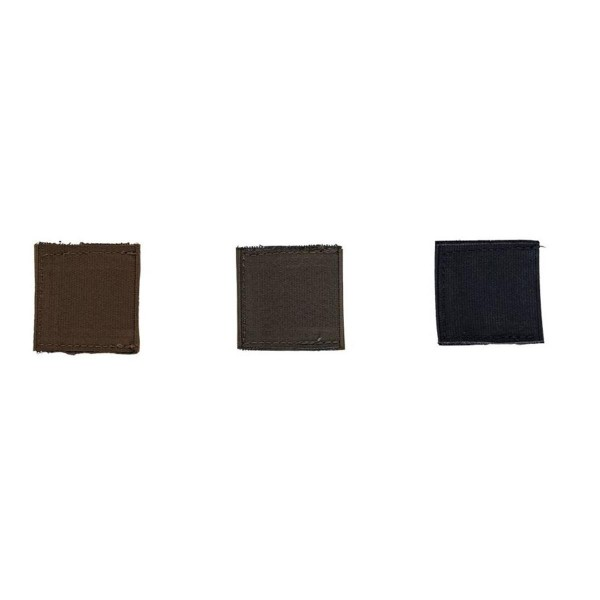 md textil Coin / Handschellenschlüssel Halter