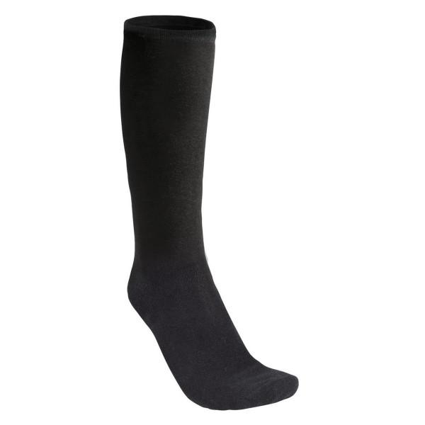 Woolpower LITE Socks Liner Knee-High