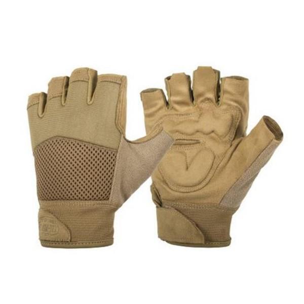 Helikon Tex Half Finger MK2 Gloves