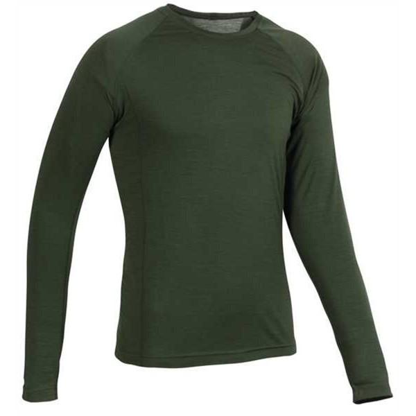 UF PRO Merino Shirt Langarm