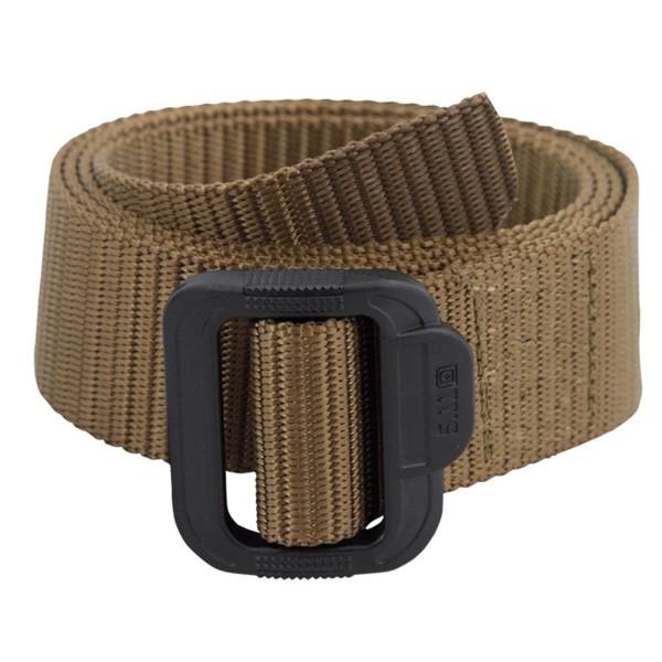 """5.11 Tactical TDU 1,5"""" Belt"""