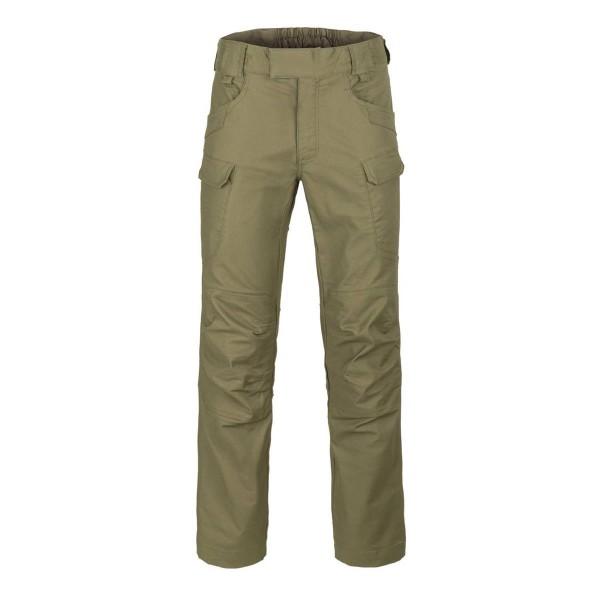 Helikon Tex Urban Tactical Pants Polycotton Ripstop