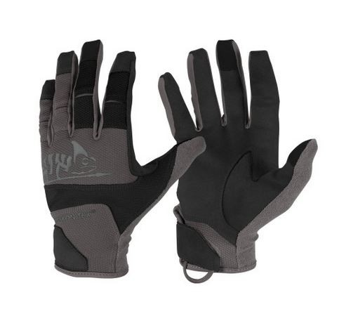 Helikon Tex Range Tactical Handschuh