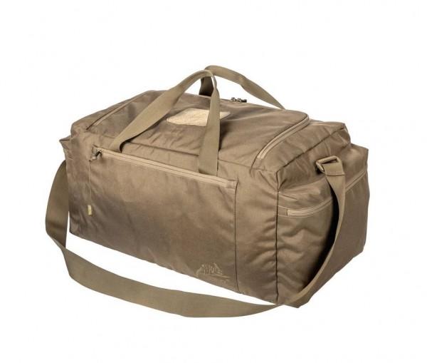 Helikon Tex Urban Training Bag