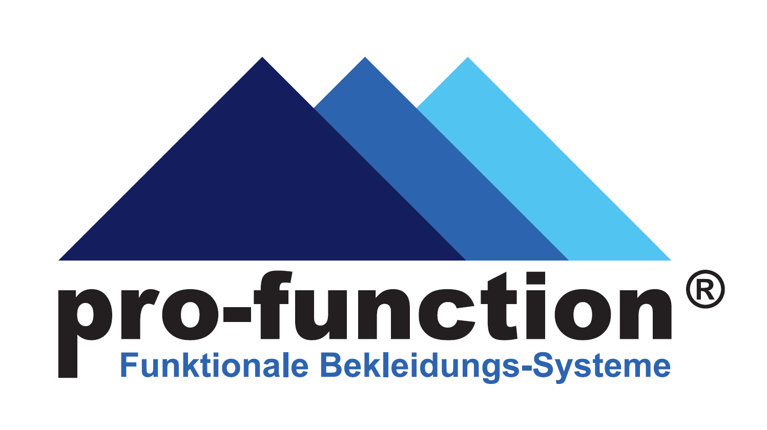 Pro Function
