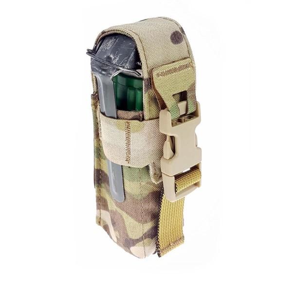 Templars Gear Flashbang Grenade Pouch