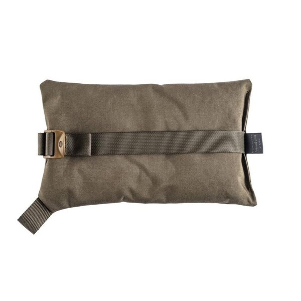 md textil Formbare Waffenauflage